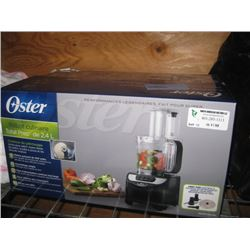 OSTER 10 CUP FOOD DISPENSER