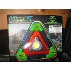 LITEZALL UTILITY LIGHT