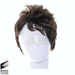 Future Man (TV) – Wolf's Stunt Wig – FM394