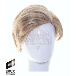 Future Man (TV) – Detective Skarsgaard's Double Wig – FM445