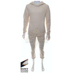 Future Man (TV) – Josh Futturman's (Josh Hutcherson) Outfit – FM257