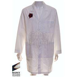 "Future Man (TV) – Alternate Timeline ""Kronish Laboratories"" Lab Coat – FM330"