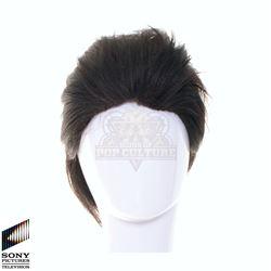 Future Man (TV) – Wolf's Stunt Wig – FM404