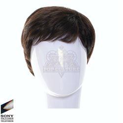 Future Man (TV) – Josh Futturman's Double Wig – FM455