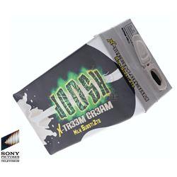Future Man (TV) – Joosh Milk Substizte Carton – FM200