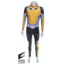 """Future Man (TV) – Men's """"Mons"""" Training Outfit – FM371"""