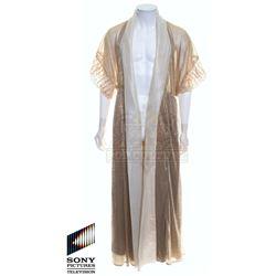 Future Man (TV) – Cluster Sex Robe – FM270