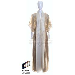 Future Man (TV) – Cluster Sex Robe – FM275