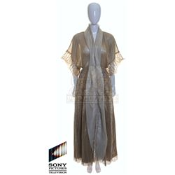 Future Man (TV) – Thimble's Cluster Sex Robe – FM290