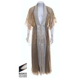 Future Man (TV) – Lathe's Cluster Sex Robe – FM295