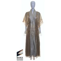 Future Man (TV) – Rake's Cluster Sex Robe – FM300