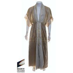 Future Man (TV) – Hatchet's Cluster Sex Robe – FM305