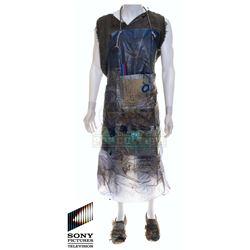 Future Man (TV) – Pump's Outfit – FM235