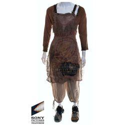 Future Man (TV) – Lathe's Outfit – FM321
