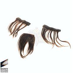 Future Man (TV) – Wolf's (Derek Wilson) Hair Extensions – FM414