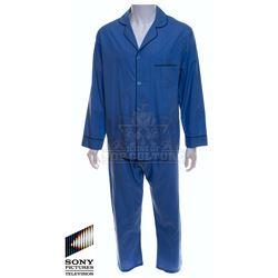 Future Man (TV) – Dr. Stu Camillo's Pajamas – FM396