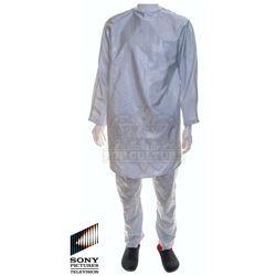 Future Man (TV) – Susan's Outfit – FM412