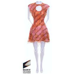 Future Man (TV) – Randall's Night Dress – FM442