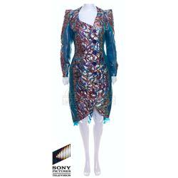 Future Man (TV) – Randall's Dress – FM437