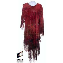 Future Man (TV) – Medicine Woman's Dress – FM447