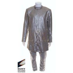 Future Man (TV) – Susan's Outfit – FM407