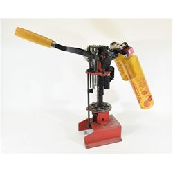 MEC Model 8567 Grabber 12ga Reloading Press