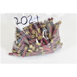 200 Rounds Miscellaneous 410ga Ammo
