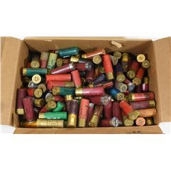 200 Rounds 12 Gauge Reloads