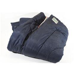 """71"""" Sleeping Bag"""