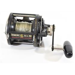 Penn 45 GLS Fishing Reel