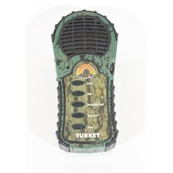 Cass Creek Electronic Turkey Call