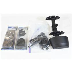 Excalibur Crossbow Accessories
