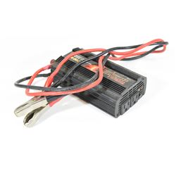 Motomaster Eliminator 700W Mobile Power Inverter