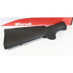 Benelli Comfortech Synthetic Compact Buttstock