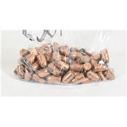 .429dia Lead Tipped Bullets