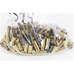 210 Pieces 44Rem Mag Brass