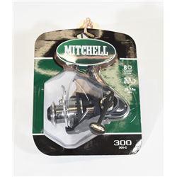 Mitchell 300-C Fishing Reel