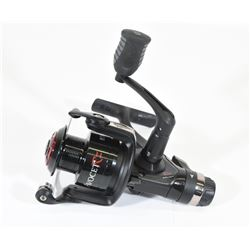 Mitchell Avocet RZ-2000 Fishing Reel