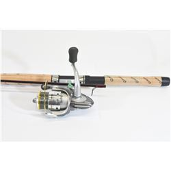 Quantum Cold Water IM8 CWS902N Fishing Rod