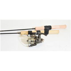 Micromaster Super Ultra Light MM-54 Fishing Rods
