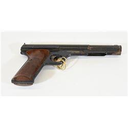 Daisy BB Pistol Model 177