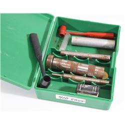 LEE 410ga Handloader Set