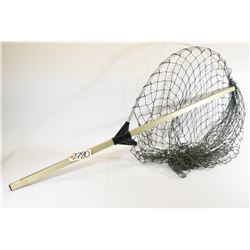 Collapsible Boat Landing Net