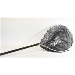 Lucky Strike Collapsible Fishing Net