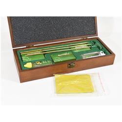 Remington Gun Cleaning Kit