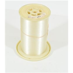 Large Spool Fishing Line