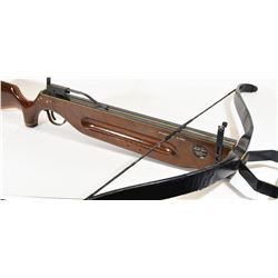 Astro Daco Scorpion Crossbow