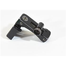 Williams Aperture Peep Sight