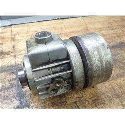 Kitagawa Hydraulic Actuator, M/N: F1546 HS