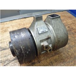 MMK Hydraulic Actuator, M/N: ZKP 170/75-20